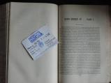 DSCN1547