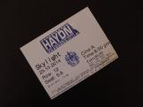 DSCN1991