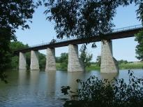 Ontario 2006 319