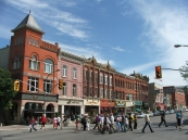 Stratford 2008 014