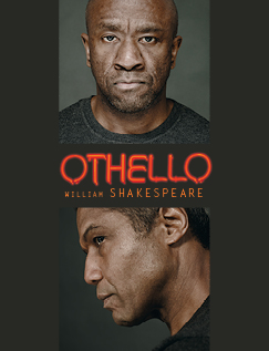 Live_From_Othello_Web_Image_243x317