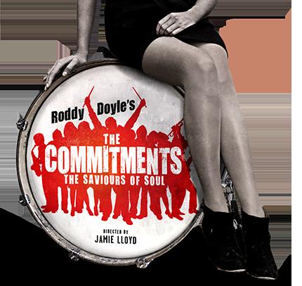 TheCommitmentsMediaLaunchatLondonsPalaceTheatre.jpg